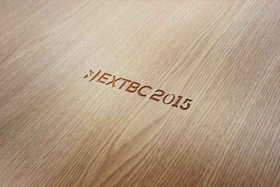 Bài tham dự cuộc thi #58 cho Develop a Corporate Identity for NEXTBC 2015
