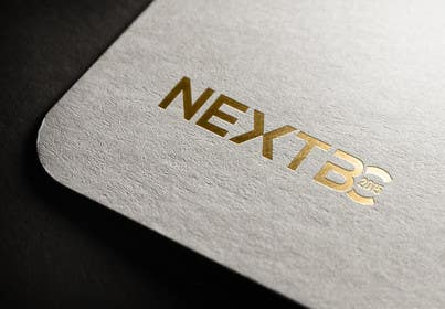 #24 cho Develop a Corporate Identity for NEXTBC 2015 bởi usmanarshadali