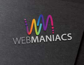 #27 for Develop a Corporate Identity for webmaniac by babugmunna