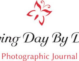 #121 สำหรับ Design a Logo for LivingDayByDay.com โดย manthanpednekar