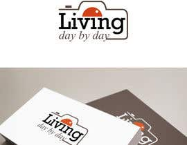 #95 for Design a Logo for LivingDayByDay.com af hachami2