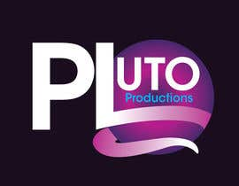 #51 for Design a Logo for Pluto Productions by creationofsujoy