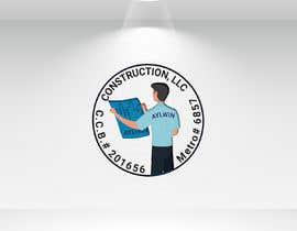 #959 for re design logo by ShahabuddinUI