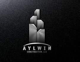 #953 for re design logo by Designer3173