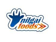 Graphic Design Contest Entry #407 for Logo Design for Nilgai Foods