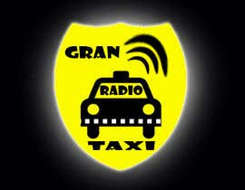 #36 for Diseñar un logotipo for taxi services.. by nurmantg