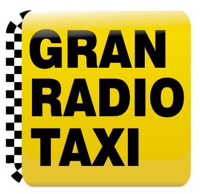 Konkurrenceindlæg #                                        4                                      for                                         Diseñar un logotipo for taxi services..