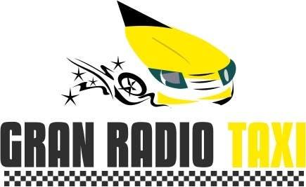 Konkurrenceindlæg #                                        53                                      for                                         Diseñar un logotipo for taxi services..