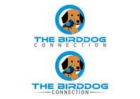 """Graphic Design Konkurrenceindlæg #10 for Design a Logo for """"The BirdDog Connection"""""""