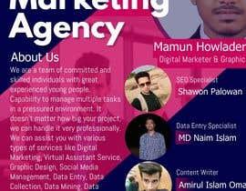 #24 for Business Manager/Management af Alamin77777