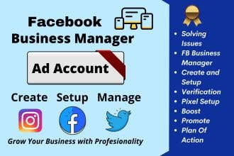 Contest Entry #                                        17                                      for                                         Business Manager/Management
