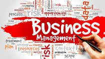 SEO Contest Entry #1 for Business Manager/Management