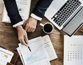 #15 untuk Business Manager/Management oleh mdrakibahamed68