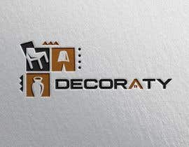 #46 for Design a Logo by Markmendoza12