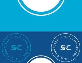 #150 cho Logo Design bởi Rohit72835