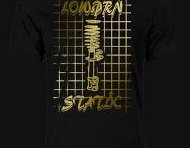 #104 for t shirt design designen by Paulodesings