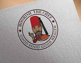 #36 for Moorish Chef Cartoon by mdkaiyum7798