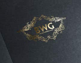 DollySingh tarafından Design a Logo for Wedding Guide Website için no 44