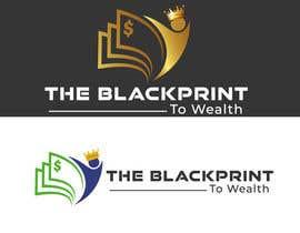 #1253 para The Blackprint To Wealth por Morsalin05