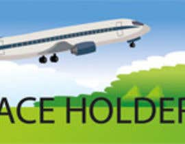 #3 for Illustration Design for Travel Banner af luvephotowork