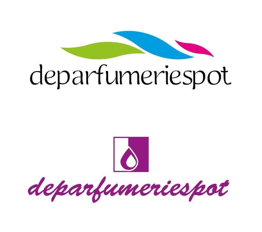 Inscrição nº 27 do Concurso para Ontwerp een Logo for a perfume webshop