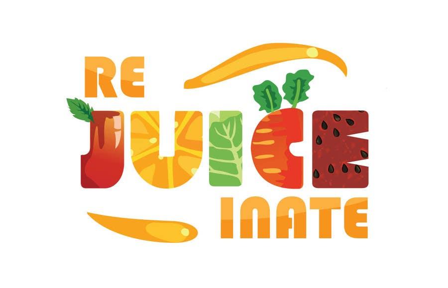 Inscrição nº 17 do Concurso para Logo Design for my company
