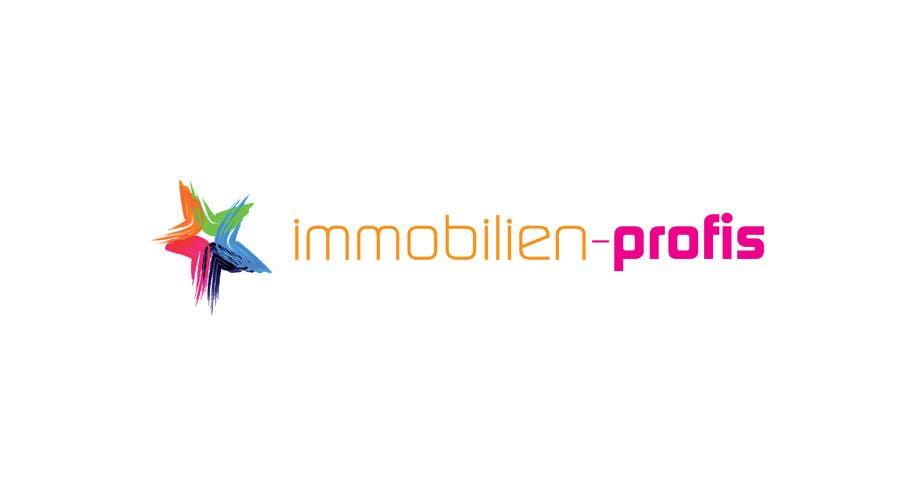 Proposition n°8 du concours Design a text logo