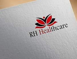#7 for Branding for a start up healthcare firm by stojicicsrdjan