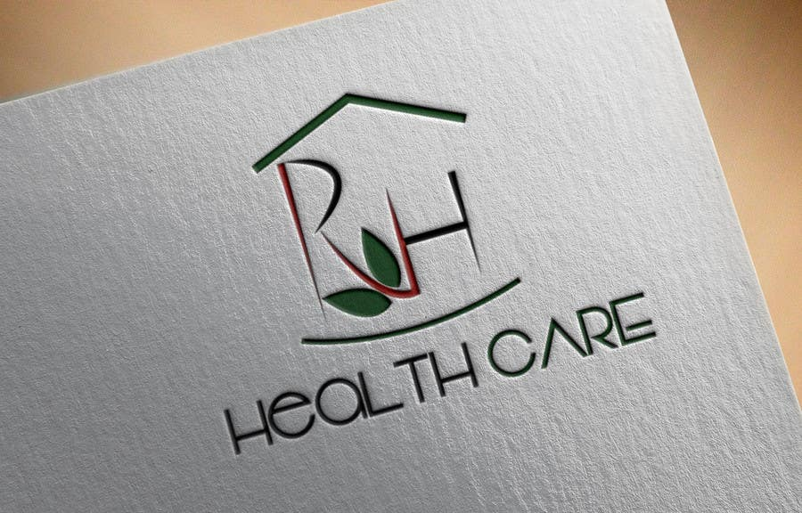 Contest Entry #15 for Branding for a start up healthcare firm
