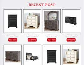#22 for Design furniture website  top 10 review site by Kalluto
