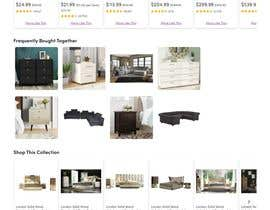 #14 for Design furniture website  top 10 review site by la398096