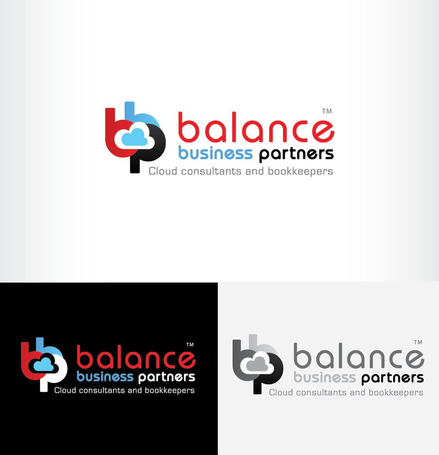 Contest Entry #                                        43                                      for                                         Logo Design for Accounting Business