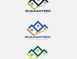 #168 for Logo and Business Card Back Design by sumaiyasuma38