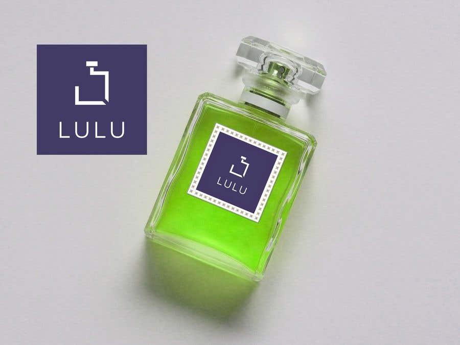 Bài tham dự cuộc thi #                                        1875                                      cho                                         logo design - 26/12/2020 08:19 EST