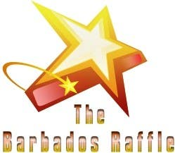 Contest Entry #                                        36                                      for                                         Logo Design for National Raffle (Lottery) of Barbados
