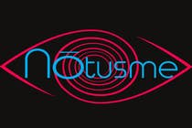 Logo Design Konkurrenceindlæg #116 for Design a Logo for Notusme Apparel