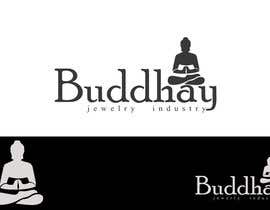 #71 for Logo Design for the name Buddhay by srdas1989