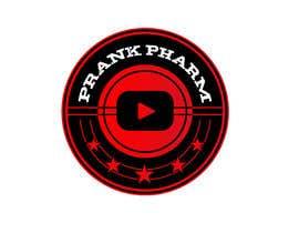 Nro 84 kilpailuun Make a youtube channel logo:   Prank Pharm  (a prank channel) käyttäjältä designservice08