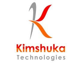 #41 for Design a Logo for Kimshuka Technologies by dayak3