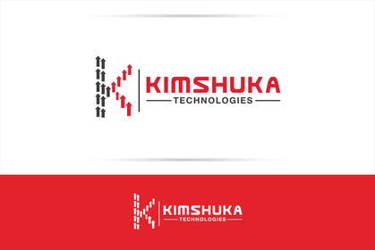 #29 for Design a Logo for Kimshuka Technologies af sdartdesign