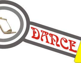 arthmengineering tarafından Logo Design for Online Dance Shoes Store Danceonsale.com için no 93