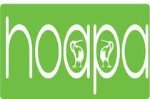 KIWI Bird LOGO için Graphic Design342 No.lu Yarışma Girdisi