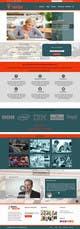 Konkurrenceindlæg #                                                42                                              billede for                                                 Create and implement a Wordpress Template for a Blog/Podcast website