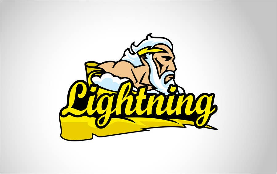 Penyertaan Peraduan #36 untuk Logo Design for Baseball Club
