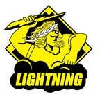 Logo Design for Baseball Club için Graphic Design23 No.lu Yarışma Girdisi