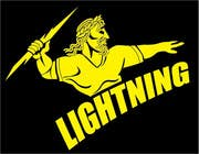 Logo Design for Baseball Club için Graphic Design31 No.lu Yarışma Girdisi