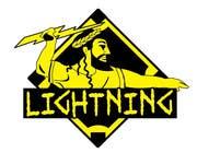 Logo Design for Baseball Club için Graphic Design43 No.lu Yarışma Girdisi