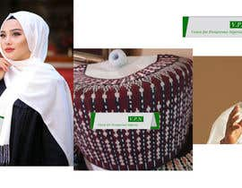 #14 для souvenir design  - 30/12/2020 02:08 EST от jassi01