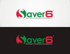 #19 cho Design a Logo for saver6.com bởi asnpaul84