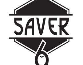 TianuAlexandra님에 의한 Design a Logo for saver6.com을(를) 위한 #172